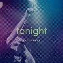 tonight/ryo fukawa