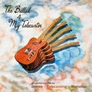 The Ballad 4 My Telecaster/James-Telecasting-Komatsu
