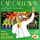 Cab Calloway and His Orchestra 1939-1942/Cab Calloway