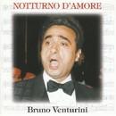 Notturno D'Amore/Bruno Venturini