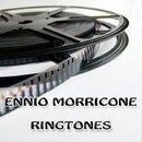 Ennio Morricone Suonerie/The Studio London Orchestra