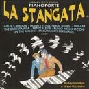 Grandi Successi Al Pianoforte: La Stangata/Buddy Hamilton