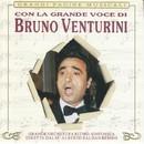 Grandi Pagine Musicali/Bruno Venturini