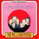 The Mills Brothers/The Mills Brothers