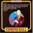 Edmond Hall/Edmond Hall