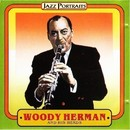 Woody Herman & His Herds/Woody Herman