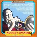 Muggsy Spanier/Muggsy Spanier