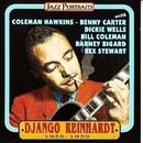Django Reinhardt/Django Reinhardt