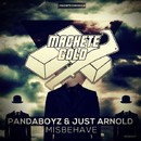Misbehave/Pandaboyz