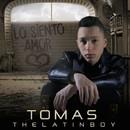 Lo Siento Amor/Tomas the Latin Boy