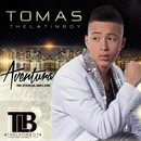 Aventura/Tomas the Latin Boy