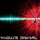 Generation Of Love/DJ Pipes