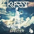 Specter/Kraedt