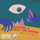 Ready For This EP/Danger