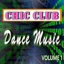 Chic Club Dance Music, Vol. 1/Logan Lewis
