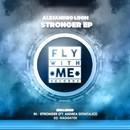 Stronger EP/Alejandro Loom