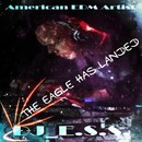 The Eagle Has Landed/DJ_E.S.S.
