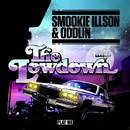 The Lowdown/Smookie Illson
