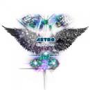 Energy/Astrodisco