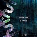 FUTURE EP/Sound Cloup