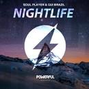 Nightlife/Soul Player