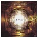 Atmos/Ianuaa