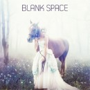 Blank Space (Taylor Swift Cover)/Generation Pop
