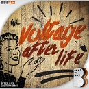 After Life/Voltage (SP)