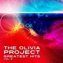 Greatest Hits Vol. 2/The Olivia Project