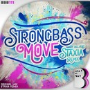 Move/Strongbass