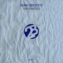 Iskrennosti/Sean Vincente