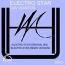 Electro Star/Davi Santos
