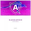 Kangaroo/BouncerBros