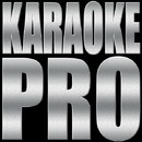 Something In The Way You Move (Originally Performed by Ellie Goulding) [Instrumental Version]/Karaoke Pro