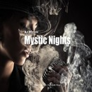Mystic Nights/AAMBeatz