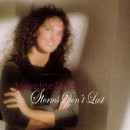 Storms Don't Last Always/Jeannine Bylery
