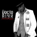 Bed Of Roses/Docto Aiyk