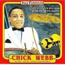Chick Webb Orchestra/Chick Webb