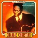 Charlie Christian, Benny Goodman/Charlie Christian
