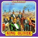 The King Of New Orleans/King Oliver