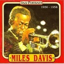 Miles Davis/Miles Davis