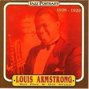 Louis Armstrong: Hot Five & Hot Seven/ルイ・アームストロング
