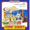 Tommy Dorsey Orchestra/Tommy Dorsey And His Orchestra