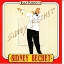 Sidney Bechet/Sidney Bechet