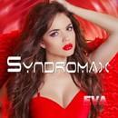 Eva/Syndromax