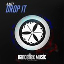 Drop It/DJLeft