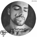 Nightwind/Giuliano Rodrigues