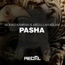 Pasha/Mohad Kamran