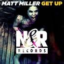 Get Up/Matt Miller