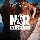 Overload/Rockingrush